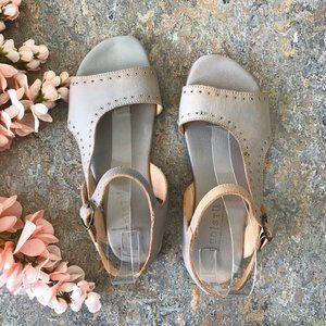 Bed Stu Auburn Sandals Shoes